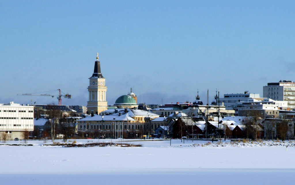 oulu-centers-panorama-during-winter