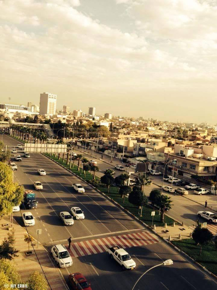 dohuk-picture